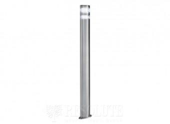 Уличный столбик Searchlight OVAL 5304-900