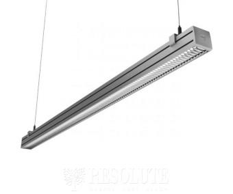 Декоративный светильник Lug Argus One IP20 010122.1101.131