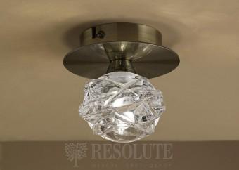 Потолочный светильник Mantra Maremagnum 4075