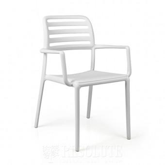 Кресло Costa Nardi 40244.02.000