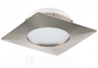 Точечный светильник Eglo PINEDA LED 95863