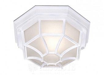 Потолочный светильник Searchlight WHITE 2942WH