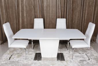 Стол обеденный Chicago Nicolas