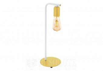 Настольная лампа Eglo ADRI 96926