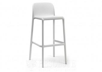 Барный пластиковый стул Faro 40346.39.000