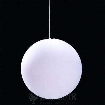 Подвесной светильник Mantra Outdoor 1398