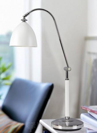 Настольная лампа Herstal Spirit 13022010120