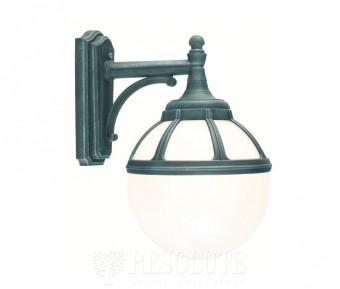 Настенный светильник Norlys Bologna 311BG