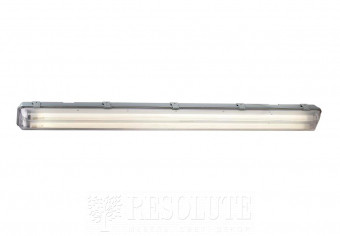 Линейный светильник Nordlux Works IP65 27336101