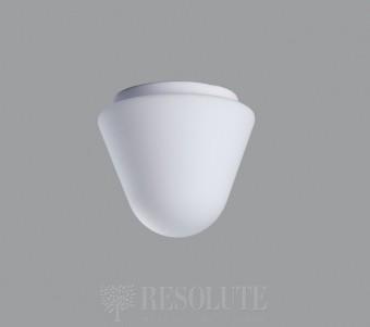 Настенно-потолочный светильник Osmont  Draco-1 42915