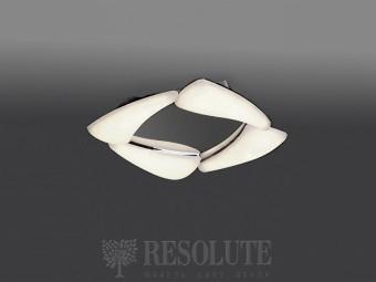 Потолочный светильник Mantra Mistral 3806
