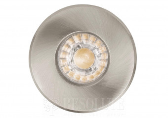 Точечный светильник для ванной Eglo IGOA 94976
