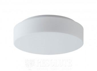Настенно-потолочный светильник ELSA 2 Osmont 44727