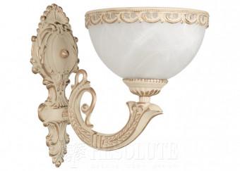 Настенный светильник Nowodvorski OLIMPIA I 4356