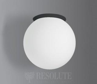 Настенно-потолочный светильник Osmont STYX-2 43972