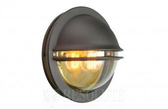 Настенный светильник BERLIN 610B Norlys