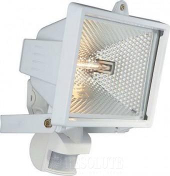 Прожектор с датчиком движения MASSIVE FARO 74943/21/31