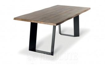Деревянный стол BRIDGE Natisa TM 1221