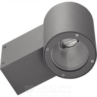 Настенный светильник Lug Rotunda 1 140012.101.601