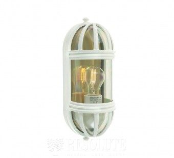 Настенный светильник Norlys Torino 750W
