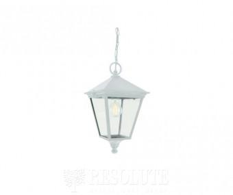 Подвесной светильник  Norlys London 481A/W