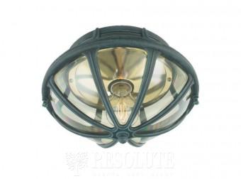 Потолочный светильник Norlys Cortina 700BG