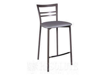 Полубарный стул Olivo&Godeassi G/1513 Go!