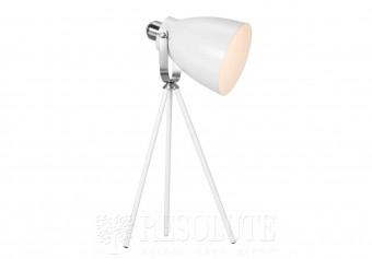 Настольная лампа Nordlux Largo 46655001