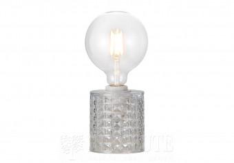 Настольная лампа Nordlux Hollywood 46645000