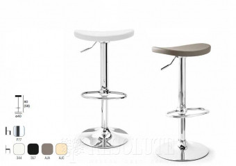 Барный стул Olivo&Godeassi G/1509 Soul
