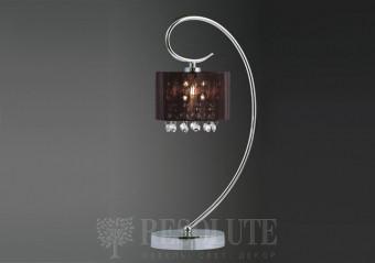 Настольная лампа Italux Span MTM1583/1