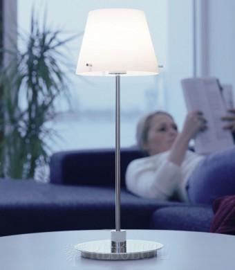 Настольная лампа Herstal Gil 13062490120
