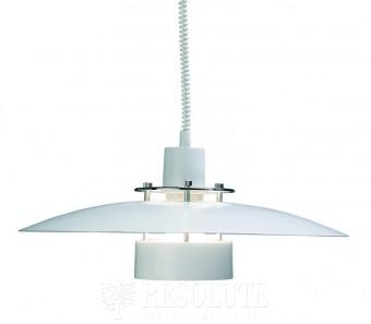 Подвесной светильник Markslojd NAXOS 115412