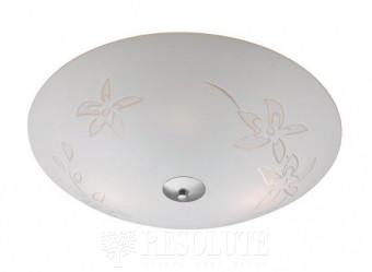 Потолочный светильник Markslojd ORCHID 183041–494112