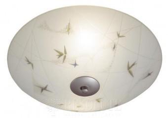 Потолочный светильник Markslojd CEYLON 199041–459012