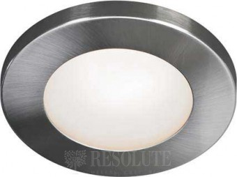 Светильник точечный MASSIVE DELTA 59919/17/10 Aqua