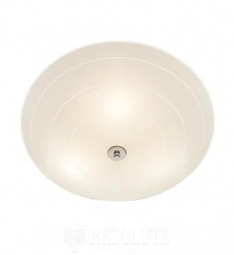 Потолочный светильник  Markslojd PRESTON LED 105620
