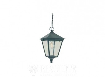 Подвесной светильник  Norlys London 481A/B