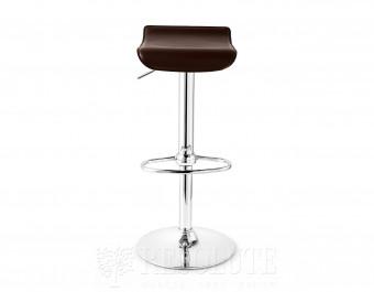 Барный стул CB/1340 MAMBO Connubia