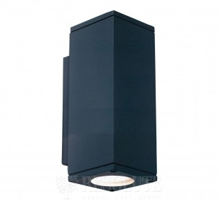 Настенный светильник Norlys Sandvik 792GR