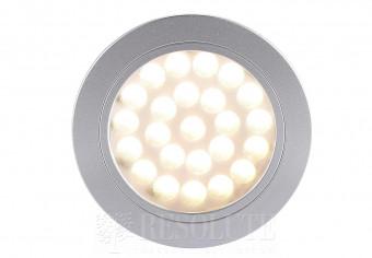 Точечный светильник Nordlux Cambio LED 3-KIT 79440029