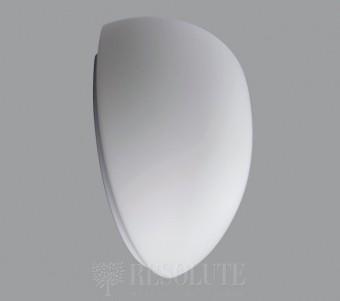 Настенный светильник Osmont Lyra-2 42510