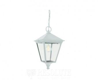 Подвесной светильник  Norlys London 493A/W