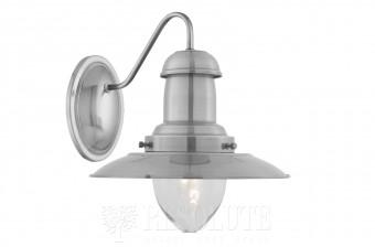 Настенный светильник FISHERMAN Searchlight 5412SS