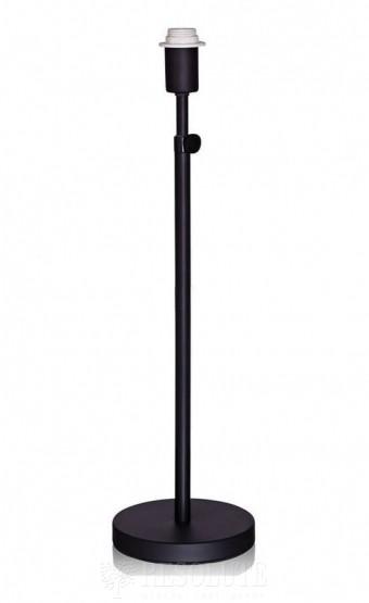Основа для настольной лампы Markslojd Alstad 104845