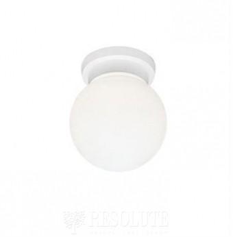 Потолочный светильник MASSIVE SONIA 72894/01/31