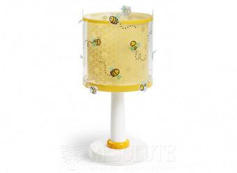 Настольная лампа Dalber Bee Happy 71091