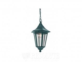 Подвесной светильник Norlys Modena 351A/BG