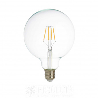 Комплект LED ламп 5шт Searchlight LED LAMPS PL2447-6WW