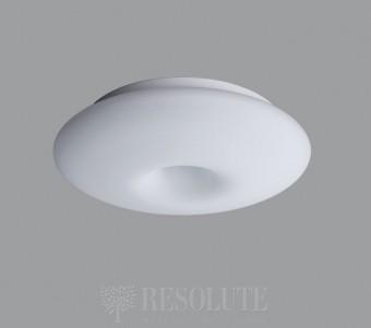 Настенно-потолочный светильник Osmont Saturn 42222
